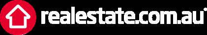 Realestate.com.au, June 2018
